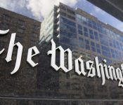 Fake News- How the Washington Post Censors the News