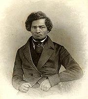 180px-Frederick_Douglass_as_a_younger_man