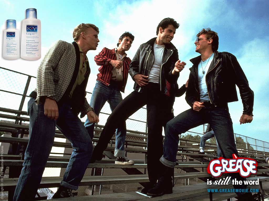grease-ky