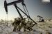 12. TERROR FOR OIL