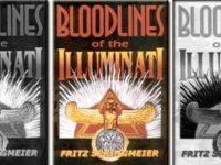 Bloodlines of the Illuminati- Fritz Springmeier