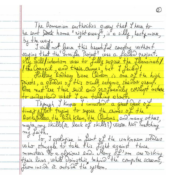 guccifer-letter-partial-final_page_1-1-croppedhlight