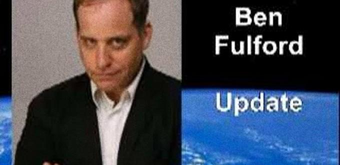 Ben_Fulford_Update__1158341