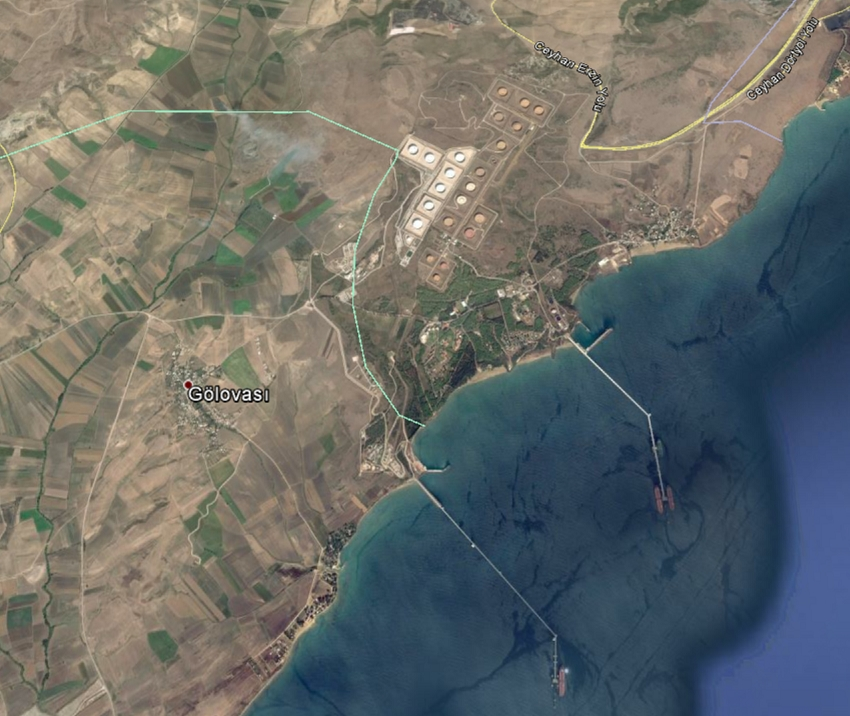 exxon_illegal_shipments_turkey_lido_072