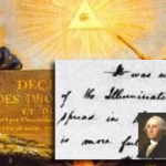 Everything You Need to Know About Illuminati History and Rituals