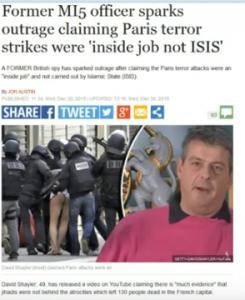 mi5whistleblower