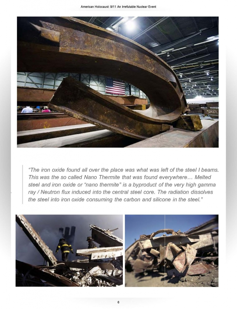 Pages from American-Holocaust-911-an-Irrefutable-Nuclear-Event-Condensed-2