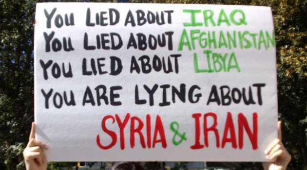 Syria-lies-e1386874666491-0