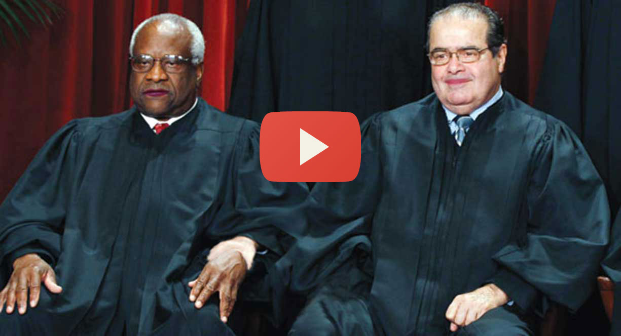 Thomas-Scalia-Reuters_605youtube