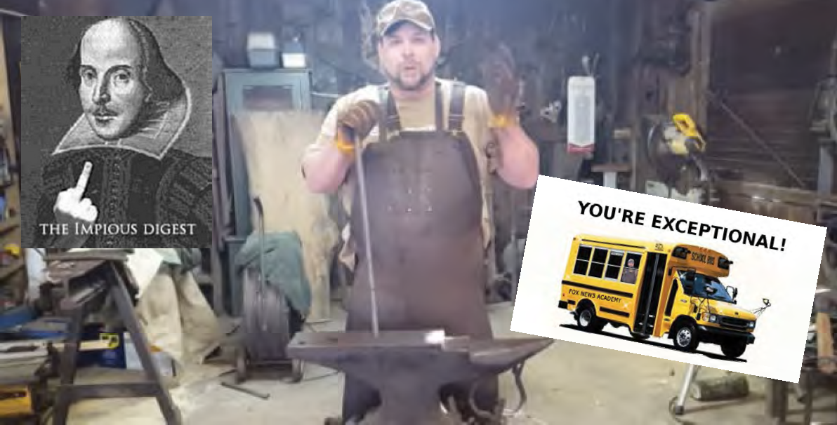 dipshitblacksmitc