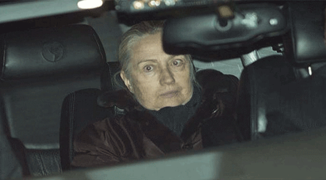 hillary-clinton-car