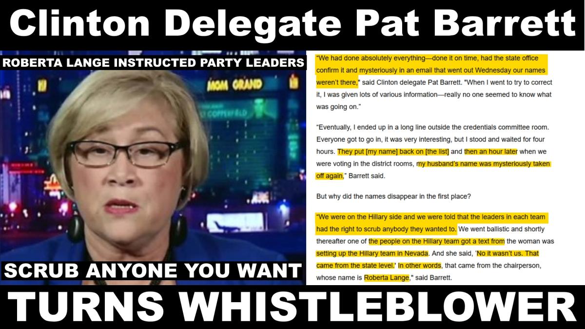 clinton-delegate-turns-whistleblower-over-nevada-democratic-convention-fraud