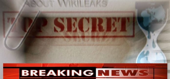 Breaking-News-Wikileak-750x3501-696x325