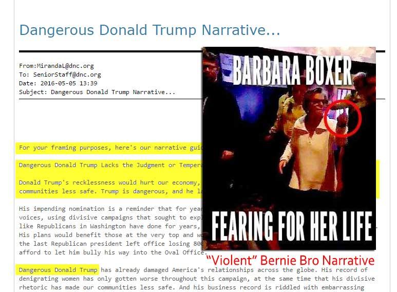 Dangerous-Donald-Trump-Narrative1.