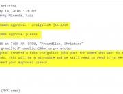 need-comms-approval---craigslist-job-post