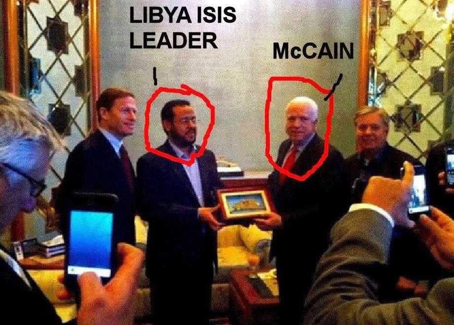 McCain-ISIS-e1452347600397
