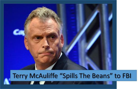 Terry-McAuliffe-spills-beans-1