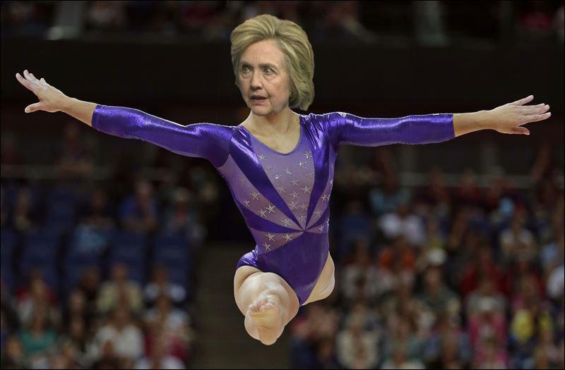 hillary-Olympics-Artistic-Gymnastics-Women