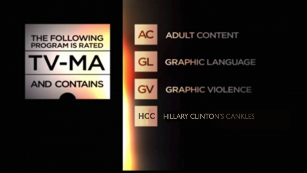 rated-clinton