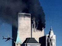 Egyptians Break Silence: ISIS, 9/11 Created To Justify War On Terror