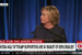 "Hillary Regrets ""basket of deplorables"" Comment, Meant to Call Americans ""basketcase peasant cocksuckers"""