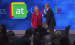 """Pro-Hillary Google Launches """"Fact Check"""" to Back Hillary"""