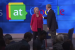 "Pro-Hillary Google Launches ""Fact Check"" to Back Hillary"