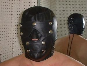 hood-gag-blindfold-1