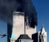 24 HARD FACTS ABOUT 9/11 THAT CANNOT BE DEBUNKED