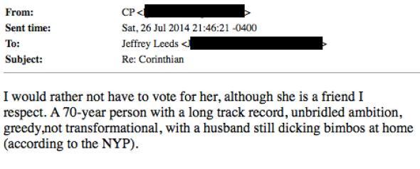 powell-dicking-bimbos-email