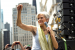 Jill Stein Demands Pit Hair Recount
