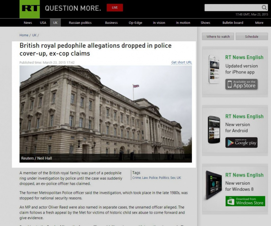 british-royal-pedophile-allegations-1024x85311-900x750