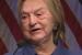 BREAKING NEWS: Hillary is Still Not President