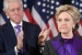 Did Clinton Take it Out on Podesta and Mook? Latest from VL
