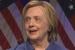 Sexy Hillary