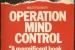 Operation Mind Control (Audio)