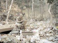 American Holocaust: 9/11 an Irrefutable Nuclear Event