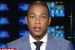 "CNN Fail: Suicide Prevention Counselors Urge Don ""Fake News"" Lemon to Kill Himself"
