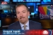 Chuck Todd Has No Respect for Women