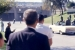 """The """"59 Grassy Knoll Witnesses Conspired to Lie"""" Conspiracy Theory"""