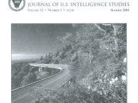 CIA-Initiated Remote Viewing at Stanford Research Institute