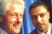 Debbie Wasserman-Schultz & Imran Awan: Largest Spy Scandal In US History Outlined