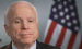 McCain Claims Russia Worse Than ISIS, Mumbles Obscenities, Shits Himself