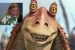 "Consequences: ""Jar Jar Binks of Politics"" Debbie Wasserman-Schultz Loses Cameo in Latest Star Wars"