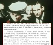JFK Files: NBC vs. America