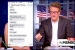 In Brief: Secret Service Releases Morning Joe's Creepy Texts to President Trump