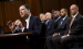 """Deep State"" In Shock After Former FBI Director Comey Testifies Before ""Midyear"" Grand Jury"