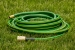 Hillary's Garden Hose Nervously Waiting to Be Blamed For Election Loss