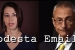 Podesta Emails – Abby Martin Exposes John Podesta & Friends