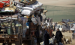 Did ISIS Emirs Flee the Slaughter Near Der-ez-Zorr toIstanbul?